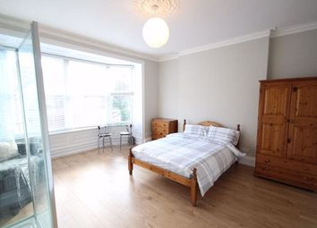 Thumbnail Room to rent in Queens Road, Aberystwyth