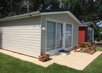 Property for sale in St Merryn, Padstow, Cornwall PL28