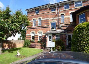 Windsor Court, Tilehurst Road, Reading RG1. 2 bed property for sale