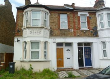 Thumbnail 2 bed maisonette to rent in Martindale Road, Hounslow, Greater London