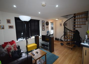 Thumbnail 1 bed flat to rent in Beech Hill Road, Sheffield