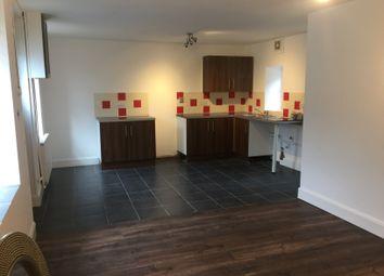 Thumbnail 2 bedroom terraced house to rent in Cardiff Road, Troedyrhiw, Merthyr Tydfil