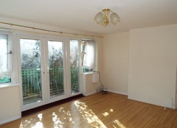Thumbnail 3 bed flat to rent in Drew Road, London