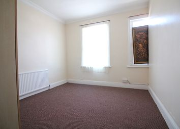 Thumbnail Room to rent in Broadway, Southall