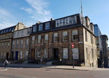 Thumbnail Commercial property for sale in St. Vincent Street, Glasgow