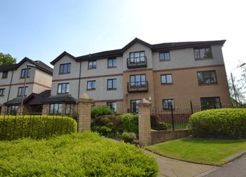 Thumbnail 1 bedroom flat to rent in Annfield Gardens, Stirling