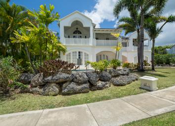 Thumbnail 1 bed villa for sale in Royal Villa 12, Royal Westmoreland, Barbados