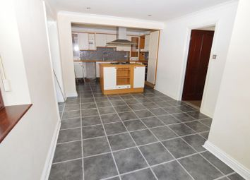 3 bed detached house for sale in Andrew Street, Wakefield WF1