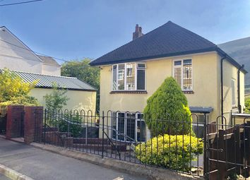 3 bed detached house for sale in Alexandra Street, Blaina, Abertillery NP13