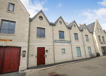 Thumbnail 1 bed maisonette for sale in Courthouse Place, Bath