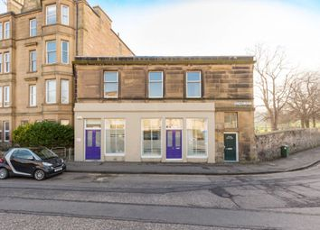 Thumbnail 1 bed flat for sale in 10 Balcarres Street, Edinburgh