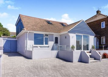 Thumbnail 3 bed detached house for sale in Chalkland Rise, Brighton