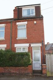 Thumbnail 5 bed property to rent in Orwell Road, Coventry