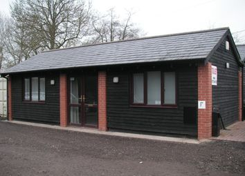 Thumbnail Office to let in Frouds Lane, Woolhampton