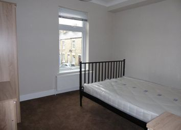 Thumbnail Room to rent in Amber Street, York, North Yorkshire
