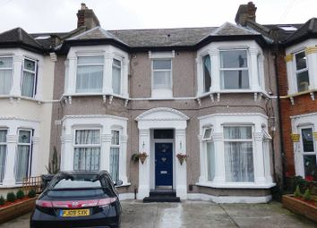 Thumbnail 1 bed flat for sale in Wellwood Road, Goodmayes