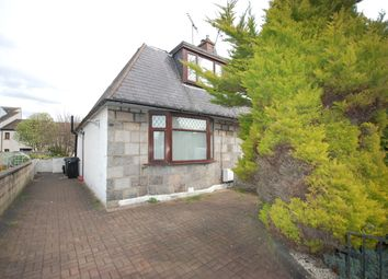 Thumbnail 3 bed semi-detached house to rent in Balmoral Road, Aberdeen
