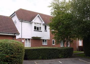Thumbnail 1 bedroom flat for sale in Wendover Gardens, Brentwood