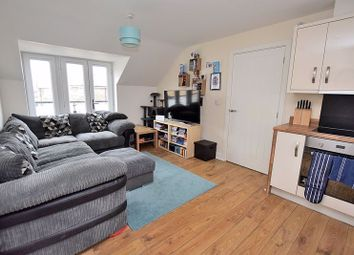 Thumbnail 2 bed property for sale in Freehold! Two Bedrooms, Garage, Secluded Location!