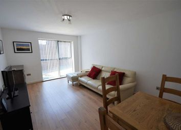 Thumbnail 1 bedroom flat for sale in Red Bank, Manchester