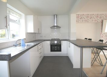 Thumbnail 3 bed semi-detached house to rent in Maltings Road, Great Baddow, Chelmsford