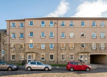 Thumbnail 2 bed flat for sale in 9/5 South Fort Street, Leith