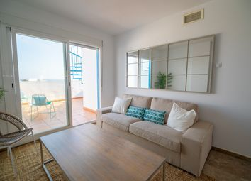 Thumbnail 2 bed apartment for sale in Spain, Andalucia, Estepona, Ww1081A