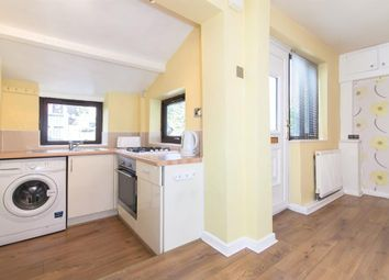 Thumbnail 2 bed terraced house to rent in Manchester Road, Astley, Manchester