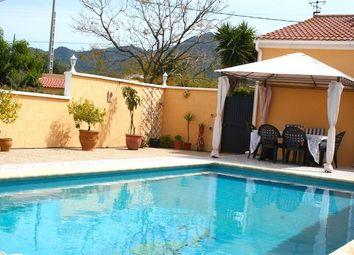 Thumbnail 3 bed villa for sale in Alhaurín El Grande, Costa Del Sol, Spain