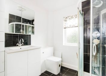 Thumbnail 6 bed semi-detached house to rent in High Worple, Rayners Lane