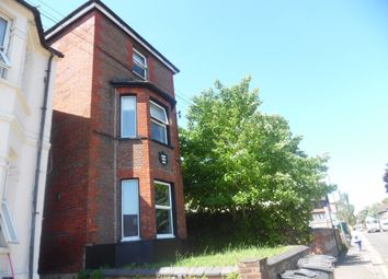 Room to rent in Desborough Road, High Wycombe HP11