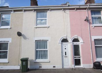 Thumbnail 4 bedroom property to rent in Hudson Road, Southsea