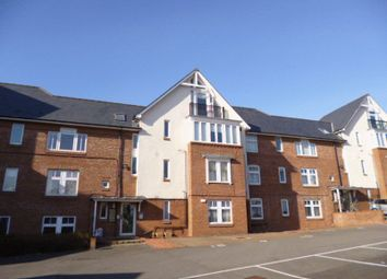 Thumbnail 2 bed flat to rent in Monument Court, Durham