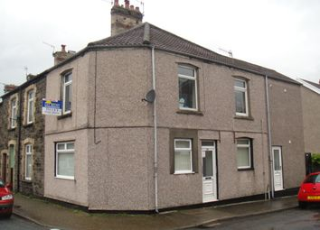 Thumbnail 2 bed terraced house to rent in Coedpenmaen Road, Trallwn, Pontypridd