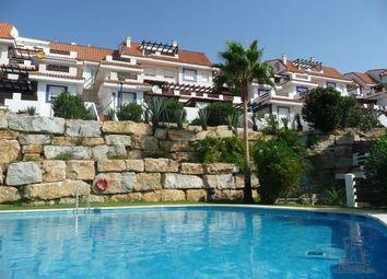 Thumbnail 1 bed apartment for sale in Vistalmar Duquesa Norte, Duquesa, Manilva, Málaga, Andalusia, Spain