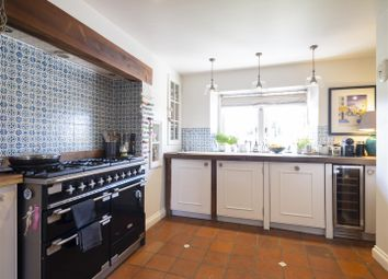 Superb Stylish 3/4 Bedroom Property, Constantine, Falmouth TR11