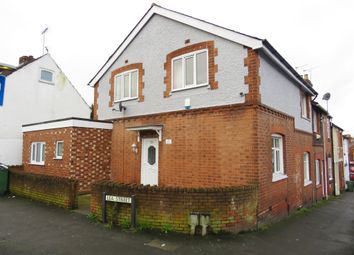 4 bed terraced house for sale in Lea Street, Kidderminster DY10