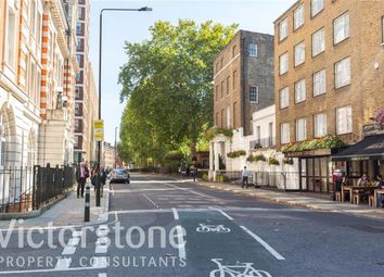 Thumbnail  Studio to rent in Mabledon Place, Bloomsbury, London