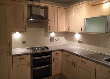 Thumbnail 2 bed flat to rent in 12/16 Pilrig Heights, Edinburgh