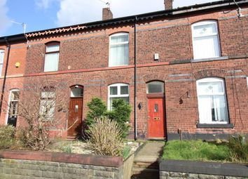 Thumbnail 2 bed property for sale in Horne Street, Bury