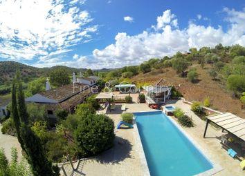 Thumbnail Hotel/guest house for sale in Tavira (Santa Maria E Santiago), Tavira, Faro