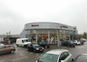 Thumbnail Retail premises for sale in 301 Thurmaston Lane, Leicester
