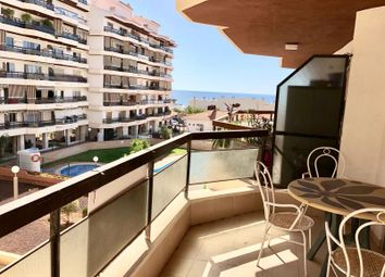 Thumbnail 2 bed apartment for sale in Los Cristianos, Jardines Canarios, Spain
