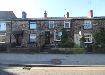 Thumbnail 3 bedroom cottage to rent in Church Street, Orrell, Wigan