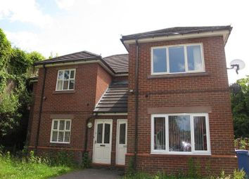 Thumbnail 2 bed flat to rent in Birchtree Court, West Derby, Liverpool