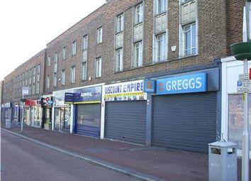 Thumbnail Retail premises to let in Marina Drive, Ellesmere Port, Cheshire
