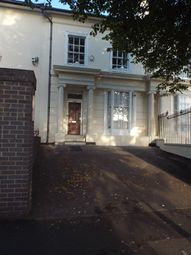 Thumbnail Office to let in 360 Moseley Road, Highgate