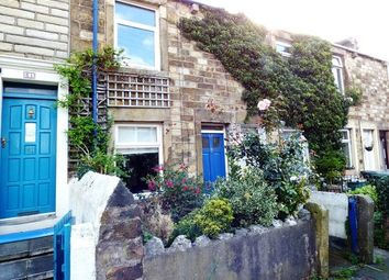 Thumbnail 2 bed terraced house to rent in Grasmere Road, Lancaster