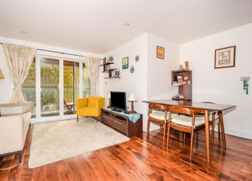 2 bed flat for sale in Haydons Road, London SW19