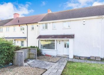 Thumbnail 1 bed flat for sale in Greystoke Avenue, Bristol, Somerset